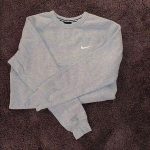 Nike SB | Crewneck